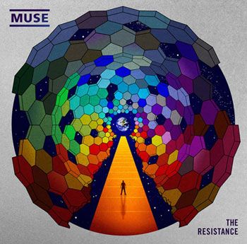 0b7f2_the_resistance_muse
