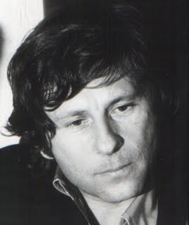 Blog Art - Roman Polanski