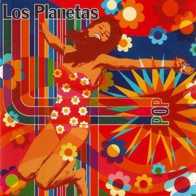 Los+planetas-pop