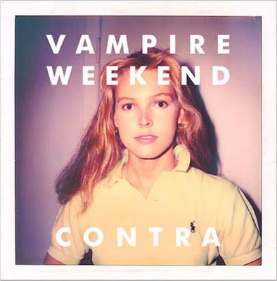 http://milmillonesdeveces.files.wordpress.com/2010/01/vampire-weekend-contra.jpg